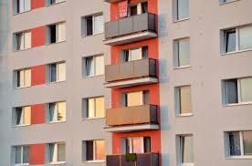 Cómo hacer las visitas a viviendas en venta o en alquiler en pleno...