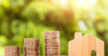 La firma de hipotecas se desploma un 27% en mayo y eleva la caída...