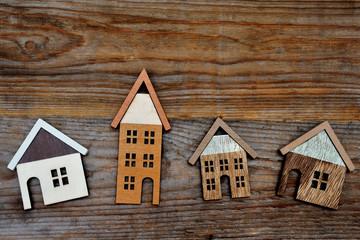 El fin del estado de alarma reactivó en julio la venta de viviendas,...