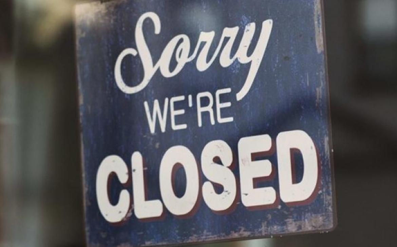 El Govern interviene el mercado de alquiler para ayudar a bares,...