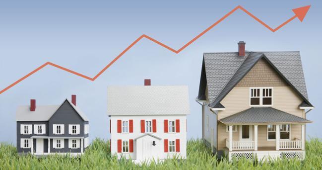 El mercat de l'habitatge agafa aire al setembre: s'estabilitzen les...