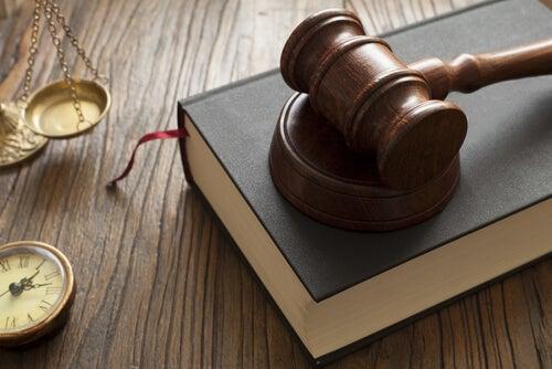 La nueva Ley de Vivienda podría estar lista antes del verano, según...