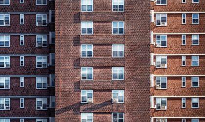 El dato del día: La compraventa de viviendas sube un 53,5% en julio...