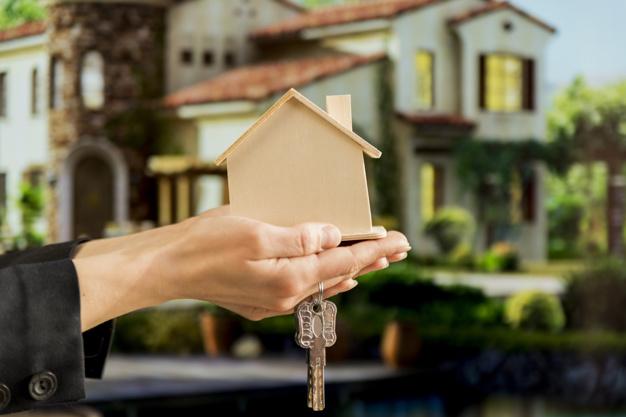 Los límites al alquiler y la posible subida de tipos de interés del...