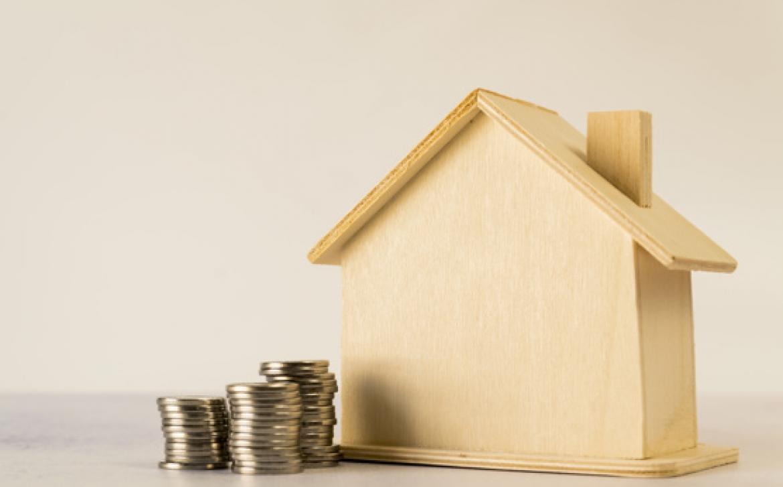 La ley hipotecaria pasa el filtro del Senado: estos son los cambios...