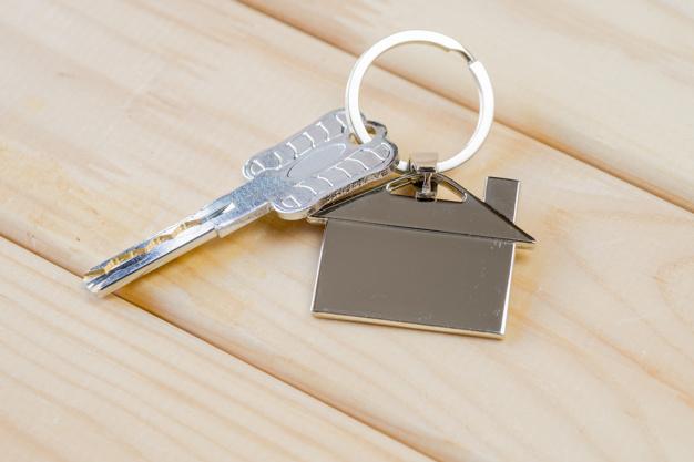 Nueva ley hipotecaria: esta es la información que el banco deberá...