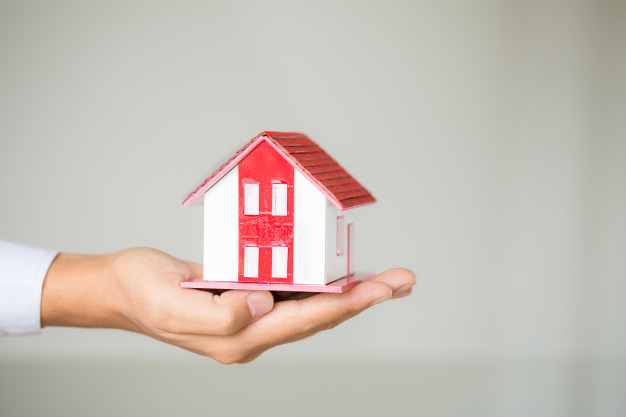 El precio de la vivienda de segunda mano baja un 0,5% en agosto