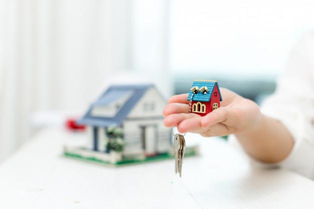 La rentabilidad de la inversión en vivienda se sitúa en 7,5% en el...