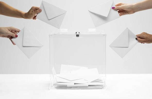 Elecciones 10-N: Propuestas de los partidos políticos en materia de...