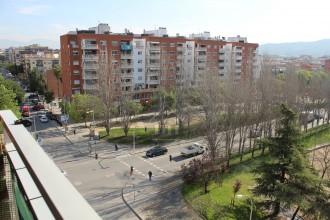 Piso en Mollet del Vallés Calderí (Barcelona)