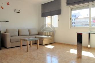 Apartment in Mollet del Vallés Plana Lledó (Barcelona)