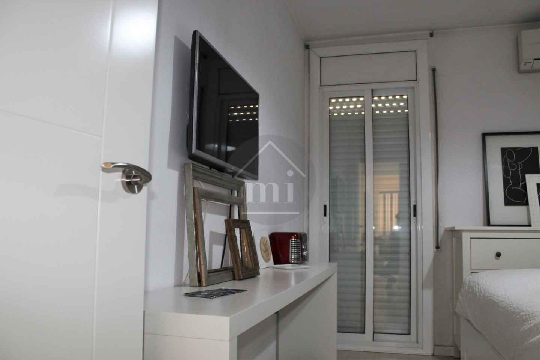 Casa en Mollet del Valles Can Pantiquet (Barcelona)