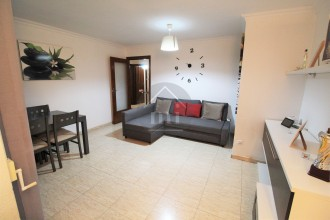 Apartment 