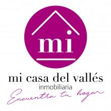 Piso en Sabadell Creu de Barberá (Barcelona)