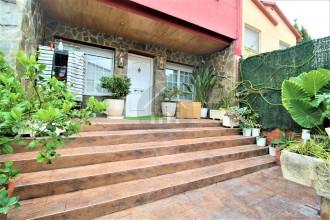 Casa en Lliça d'amunt Can Lledó (Barcelona)
